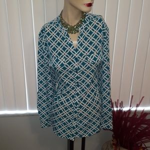 Tops - NY Collection..woman's blouse